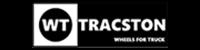 Tracston