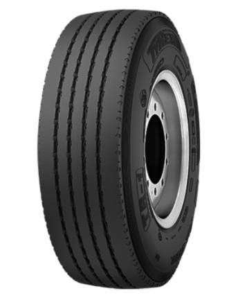 Tyrex All Steel TR-1 // 385/65R22.5 160K