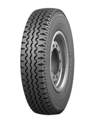 Tyrex CRG Road О-79 // 8.25R20 НС14 133/131K