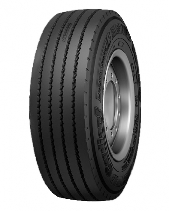 Cordiant Professional TR-2 385/65R22.5 160K