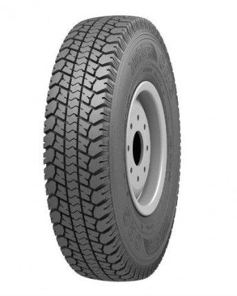 Tyrex CRG VM-201 // 12.00R20 НС18 154/149J
