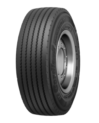 Cordiant Professional TR-1 385/55R22.5 160K