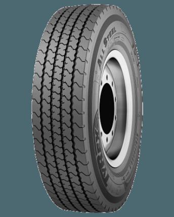 Tyrex All Steel VC-1 // 275/70R22.5 148/145J