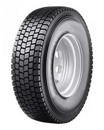 Advance Tyre GL267D // 315/70R22.5 154/150L
