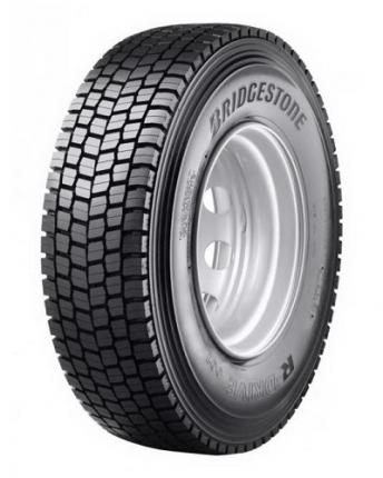 Bridgestone RDV 1 // 315/60R22.5 152/148L