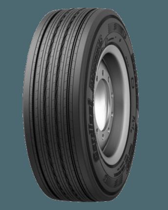 Cordiant Professional FL-1 315/60R22.5 152/148L