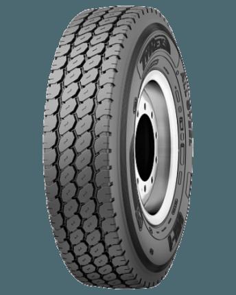 Tyrex All Steel VM-1 // 315/80R22.5 156/150K