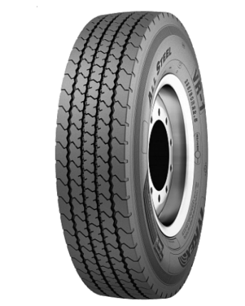 Tyrex All Steel VR-1 // 295/80R22.5 152/148K