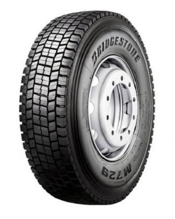 Bridgestone M729 // 315/70R22.5 152/148M