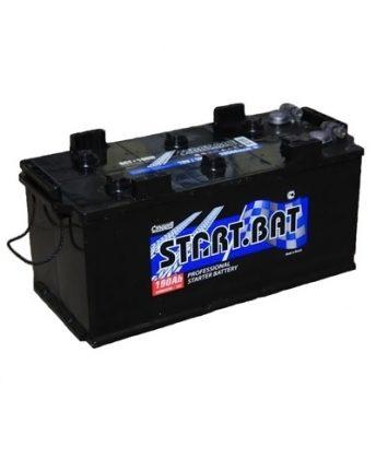 СтартБат // 190Ah 1150A (R+)