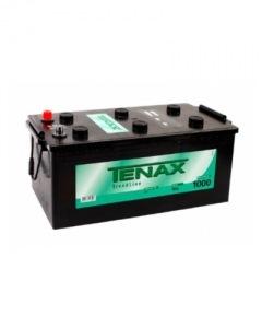 Tenax Trend Line  180Ah 1000A (L+)