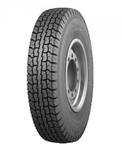Tyrex CRG Universal O-168  11.00R20 НС16 150/146K