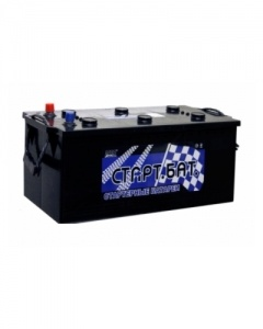 СтартБат  140Ah  950A (L+)