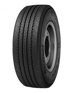 Cordiant Professional FL-2 385/55R22.5 160K