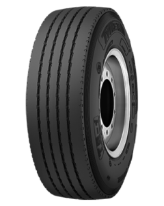 Tyrex All Steel TR-1  385/65R22.5 160K