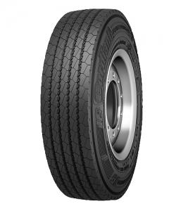 Cordiant Professional FR-1 215/75R17.5 126/124M