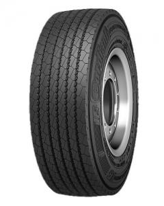Cordiant Professional FR-1 385/65R22.5 158L