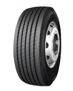 Long March LM168  385/55R19.5 160K