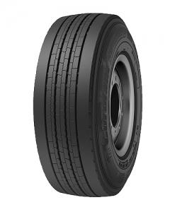Cordiant Professional TL-1 385/65R22.5 160K