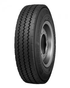 Cordiant Professional VM-1 315/80R22.5 156/150K