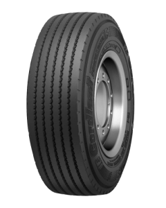 Cordiant Professional TR-1 385/65R22.5 160K
