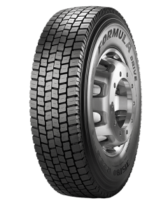 Formula Drive  315/80R22.5 156/150L