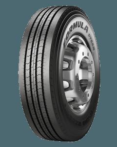 Formula Steer  315/80R22.5 156/150L