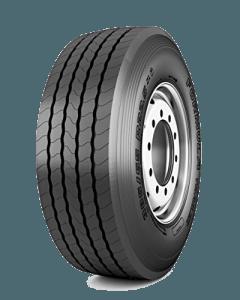 Formula Trailer  385/65R22.5 160K
