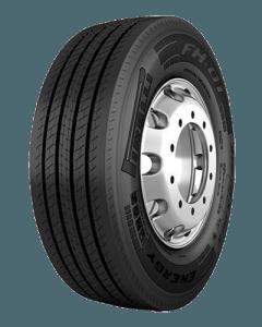 Pirelli FH:01 Energy  315/60R22.5 154/148L
