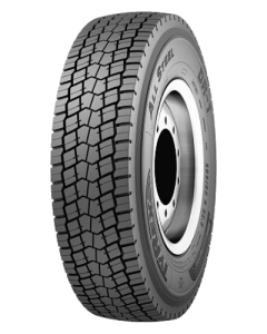 Tyrex All Steel DR-1  295/80R22.5 152/148M