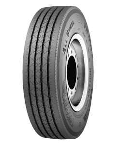 Tyrex All Steel FR-401  315/80R22.5 154/150M