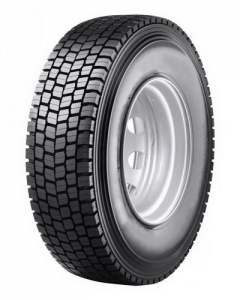 Advance Tyre GL267D  315/70R22.5 154/150L