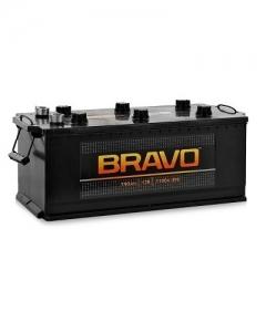 Bravo  190Ah 1100A (L+)