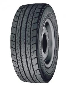 Cordiant Professional DL-2 315/70R22.5 154/150L