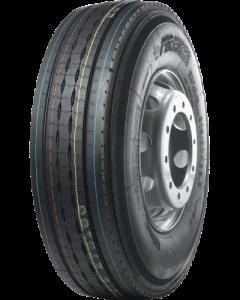 Firenza DRIVUS-S  295/60R22.5 150/147 L