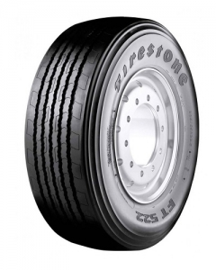 Firestone FT522  385/65R22.5 160K