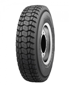 Tyrex DM-404  12.00R20 154/150G