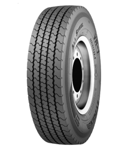 Tyrex All Steel VR-1  295/80R22.5 152/148K