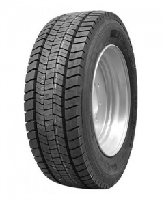 Advance GL265D  295/60R22.5 150/147K