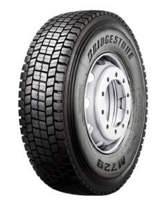 Bridgestone M729  315/70R22.5 152/148M