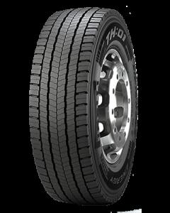 Pirelli TH:01 Energy  315/70R22.5 154/150L