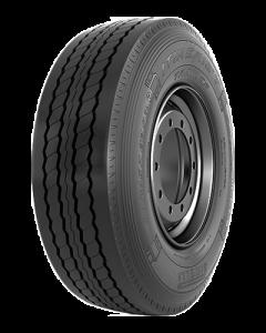Pirelli Itineris Trailer 90  385/65R22.5 160K