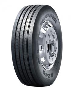 Bridgestone R249  315/70R22.5 152/148M